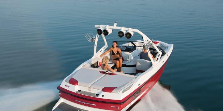 boat-watercraft-insurance-Tucson-Arizona
