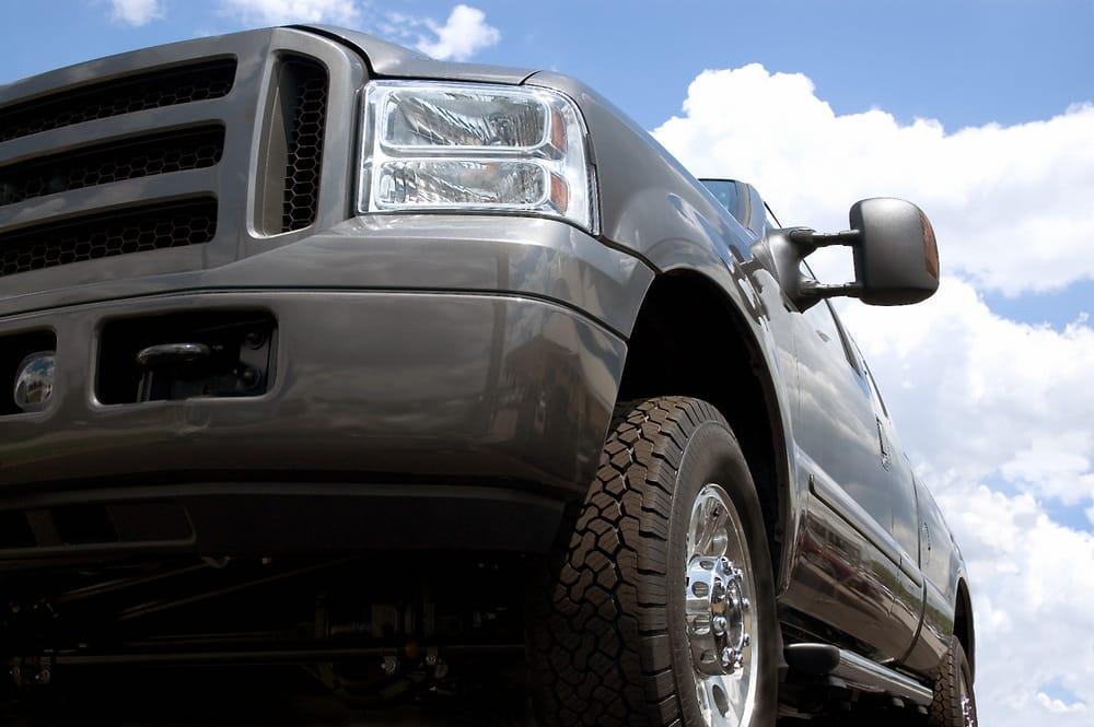 commercial-auto-insurance-Tucson-Arizona