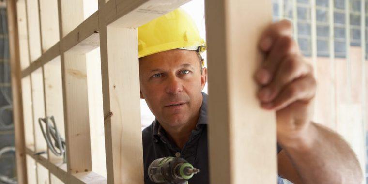 contractors-insurance-Tucson-Arizona