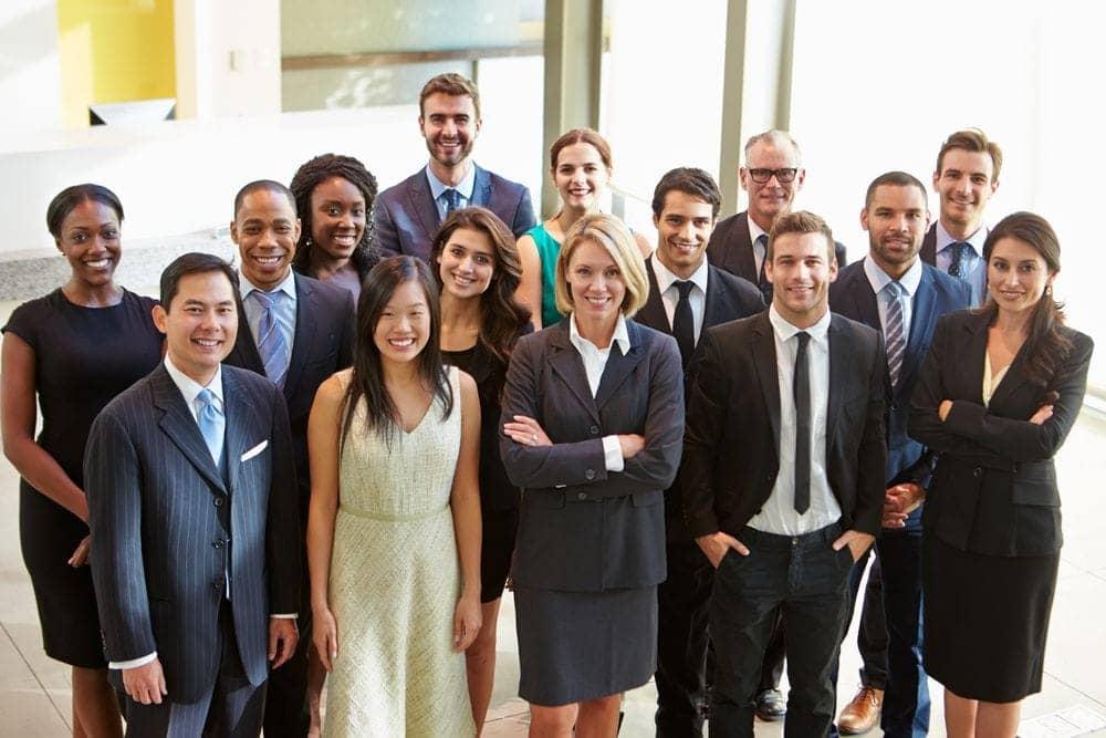 directors-officers-insurance-Tucson-Arizona