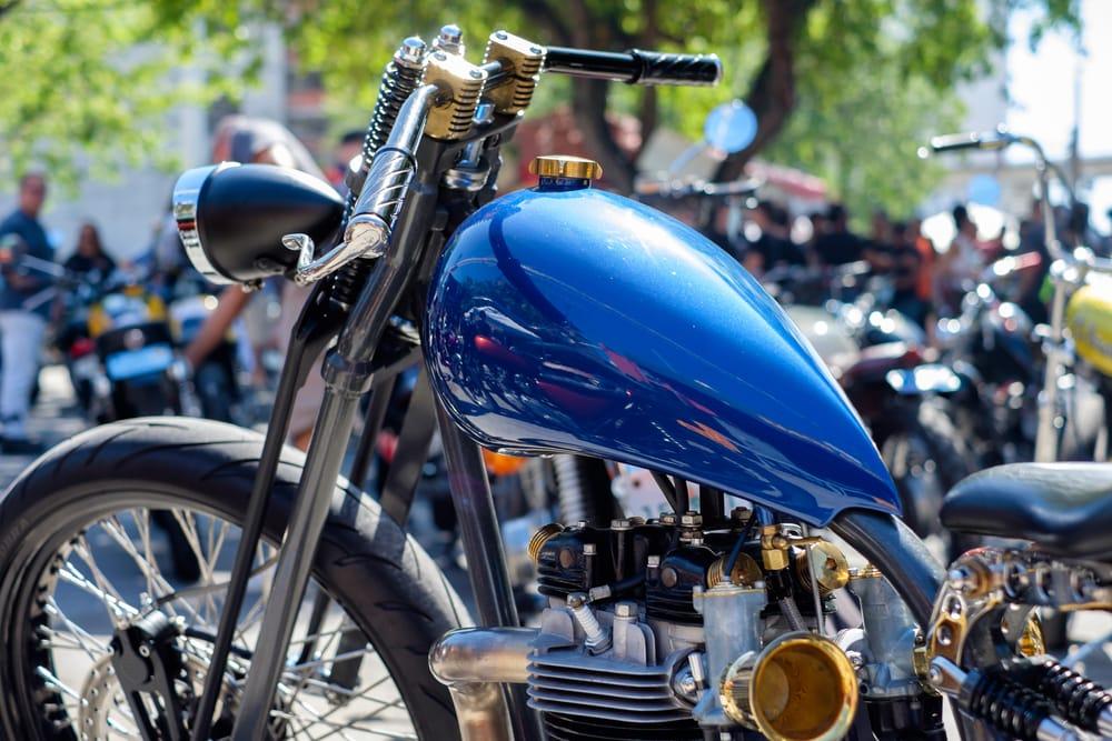 motorcycle-insurance-Tucson-Arizona
