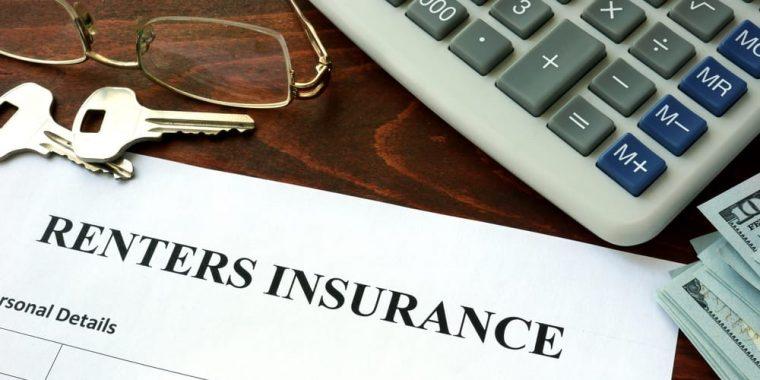 renters-insurance-Tucson-Arizona