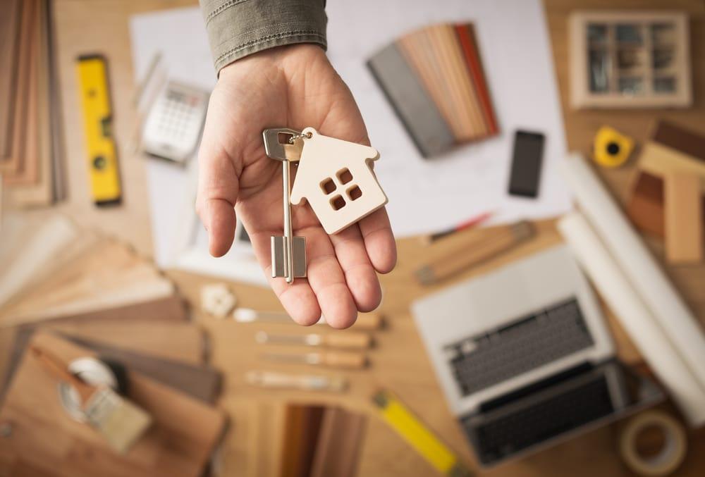 specialty-dwelling-insurance-Tucson-Arizona