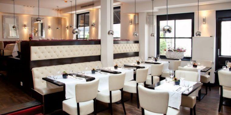 restaurant-insurance-Tucson-Arizona