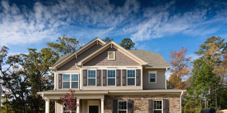 homeowners-insurance-Tucson-Arizona