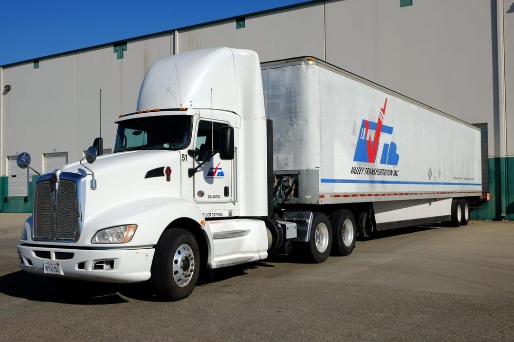 commercial-trucking-insurance-Tucson-Arizona