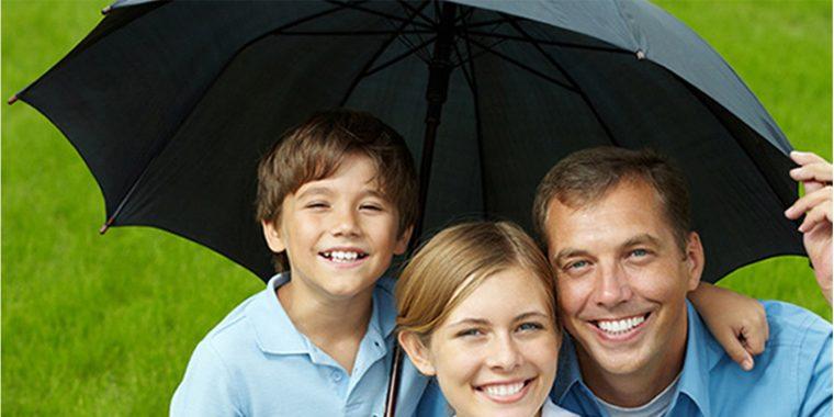 umbrella-insurance-Tucson-Arizona