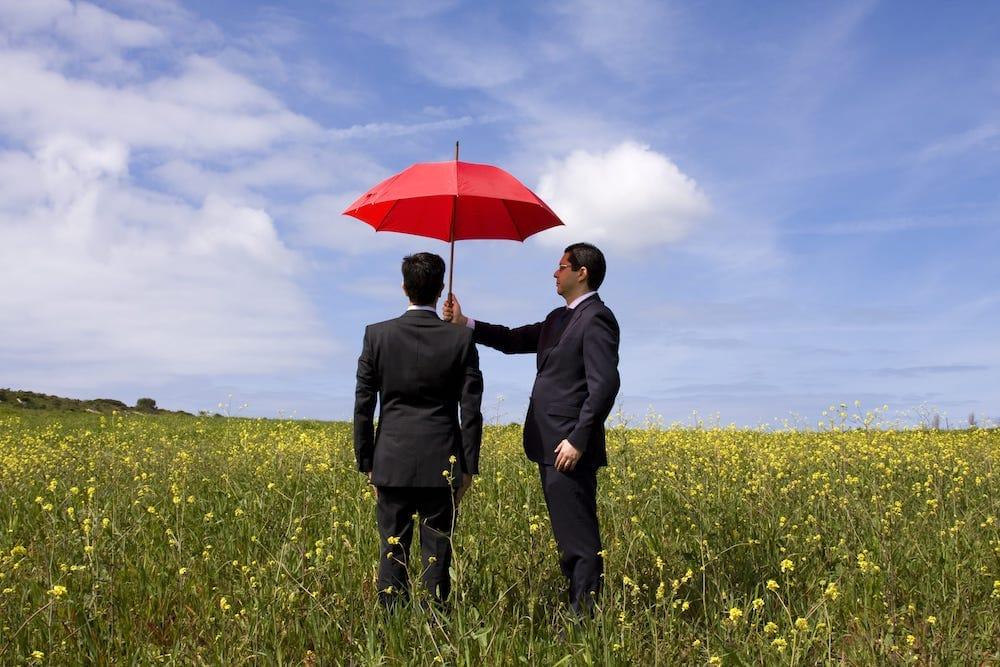 commercial-umbrella-insurance-Tucson-Arizona